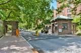 161 Pearsal Drive - Photo 1
