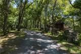 823 Mountain Road - Photo 2