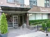 37-31 73rd Street - Photo 1