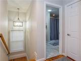 817 Broadway - Photo 12