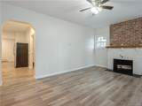 817 Broadway - Photo 2