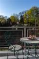 4901 Henry Hudson Parkway - Photo 7
