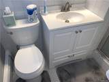 249 Mill River Road - Photo 17