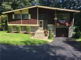 249 Mill River Road - Photo 2