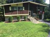 249 Mill River Road - Photo 4