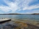TBD Horseshoe Lake Road - Photo 19
