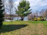 TBD Horseshoe Lake Road - Photo 20