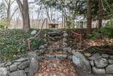 64 Old Pascack Road - Photo 31