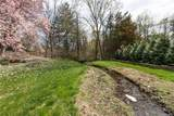 64 Old Pascack Road - Photo 32