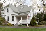 64 Old Pascack Road - Photo 4