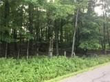 Grey Road Tr 39 - Photo 1
