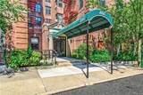3215 Netherland Avenue - Photo 9