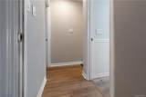 8 Colonial Road - Photo 22