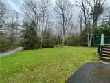 711 Peenpack Trail - Photo 23