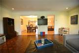 60 Wood Avenue - Photo 12