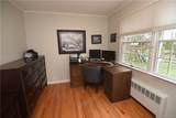 60 Wood Avenue - Photo 15