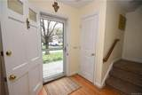 60 Wood Avenue - Photo 17