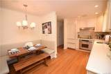 60 Wood Avenue - Photo 8