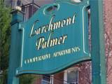 1299 Palmer Avenue - Photo 17