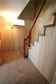 95 Holmes Road - Photo 20