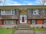 16 Birchwood Avenue - Photo 10