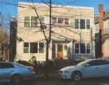 60 Montgomery Street - Photo 2