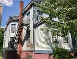 62 Montgomery Street - Photo 2