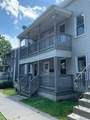 144 Clinton Street - Photo 2