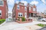 1624 Fowler Avenue - Photo 1