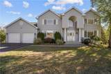 102 Old Pawling Road - Photo 1