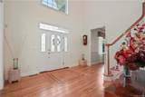102 Old Pawling Road - Photo 10