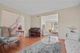 102 Old Pawling Road - Photo 11