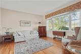 102 Old Pawling Road - Photo 12
