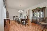 102 Old Pawling Road - Photo 13