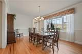 102 Old Pawling Road - Photo 14