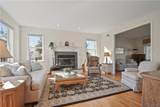 102 Old Pawling Road - Photo 15