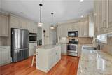 102 Old Pawling Road - Photo 17