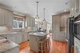 102 Old Pawling Road - Photo 18