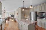 102 Old Pawling Road - Photo 19