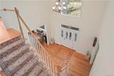 102 Old Pawling Road - Photo 24