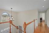 102 Old Pawling Road - Photo 25