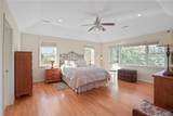 102 Old Pawling Road - Photo 26