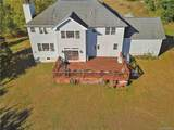 102 Old Pawling Road - Photo 8