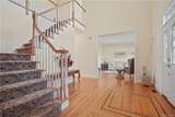 102 Old Pawling Road - Photo 9