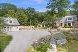 34 Hudson Ridge - Photo 3