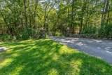 34 Hudson Ridge - Photo 31