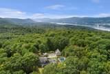 34 Hudson Ridge - Photo 4