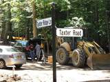 Lot 4 Taxter Ridge Lane - Photo 3