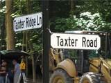 Lot 4 Taxter Ridge Lane - Photo 5