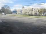 3262 Us Route 9W - Photo 4